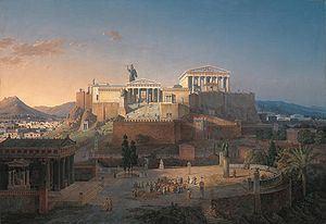 Ancient Greece , part 1 2610