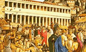 Ancient Greece , part 1 Downlo10