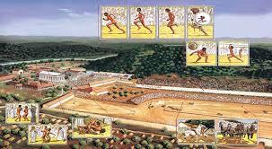 Ancient Greece , part 1 Images10