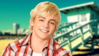 Ross Lynch Net Worth 2018, Salary and Wealth Ross-l11