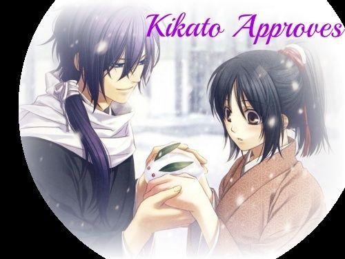 Naruto Age of the Past Limited List Kikato13