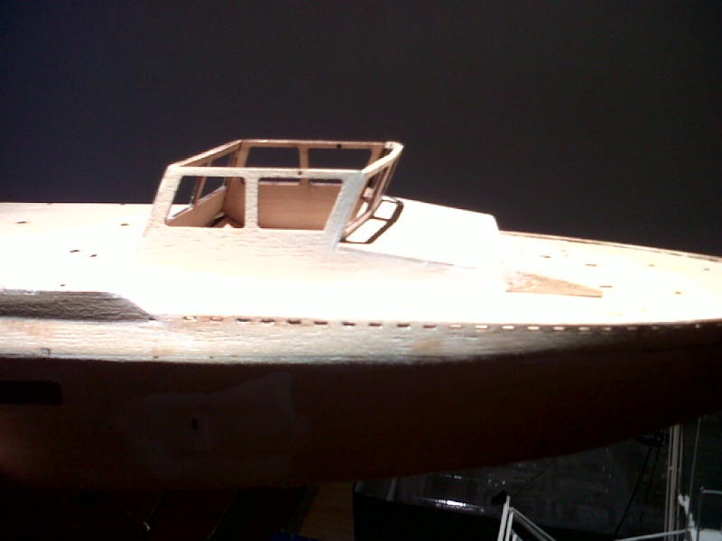 CANTIERE CB-90H Combat Boat by NCB (Typhon) 14_tim10