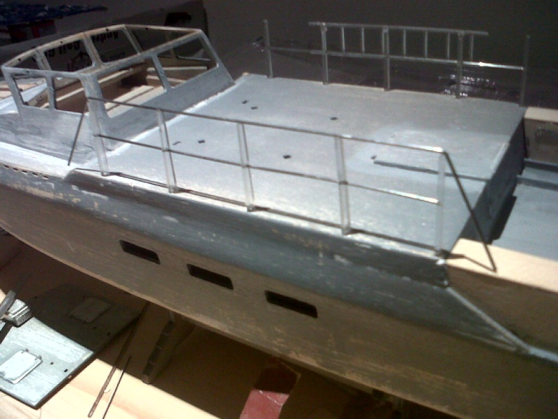 CANTIERE CB-90H Combat Boat by NCB (Typhon) 23a_ba10