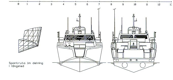 CANTIERE CB-90H Combat Boat by NCB (Typhon) Spacca10
