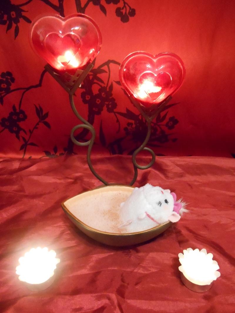 Concours : mettez en scène votre ou vos Tsum-Tsum ! ^^ - Page 7 Dscn1716