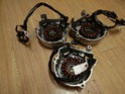 MORE PARTS APRLIA RS250 Img20113