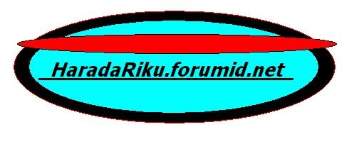 HaradaRiku