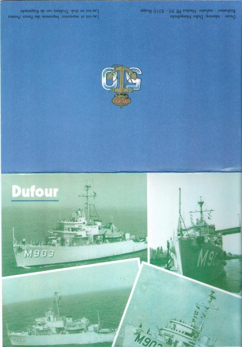 M903 DUFOUR - Page 3 Numyri14