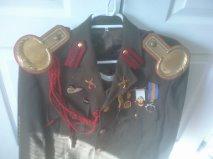 IRAQI uniform, need help 2iraqi10