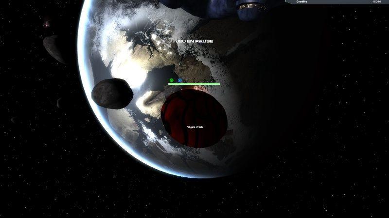 [Résolu] Erreur d'affichage des vaisseaux Wraiths Sans_t10