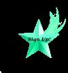 https://i.servimg.com/u/f38/19/14/32/97/-star-10.png