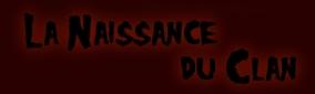 La Naissance du Clan Naissa10