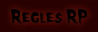 [La Charte] Rygles10