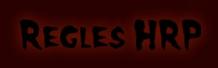 [La Charte] Rygles11
