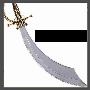 4. Atributos, Habilidades e Armas Alfanj11