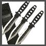 4. Atributos, Habilidades e Armas Facasa10
