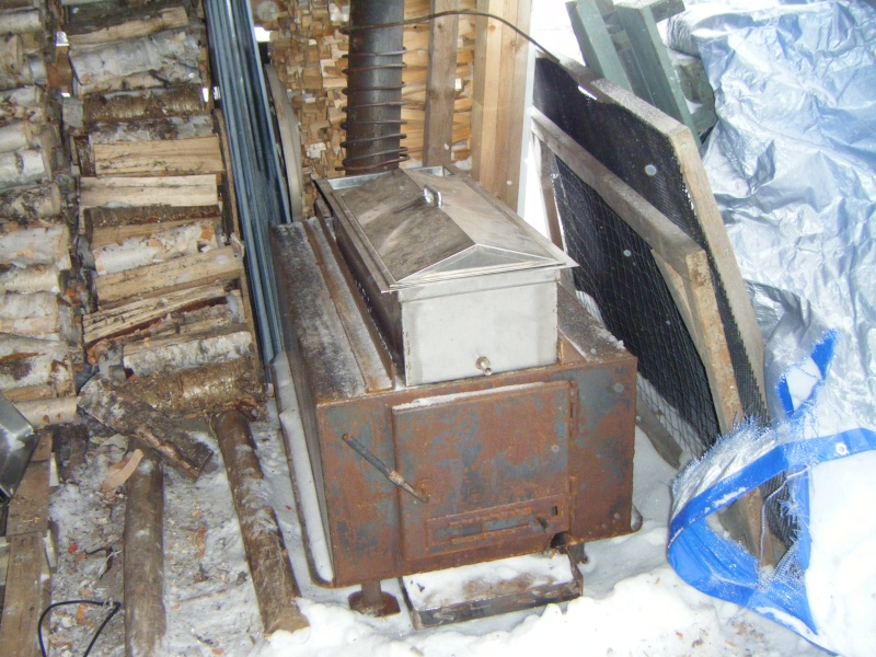 evaporateur maison Dscf0010