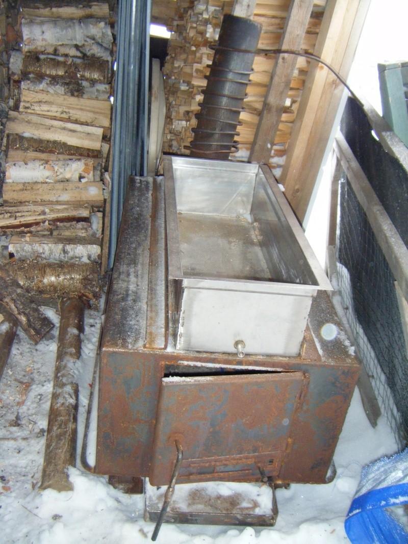 evaporateur maison Dscf0011