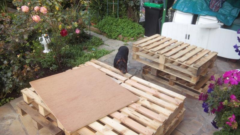 construction niche 110