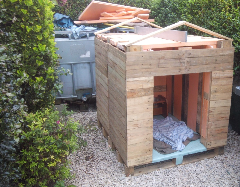 construction niche 1110