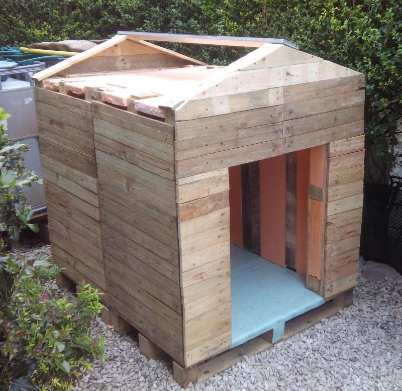 construction niche 1210