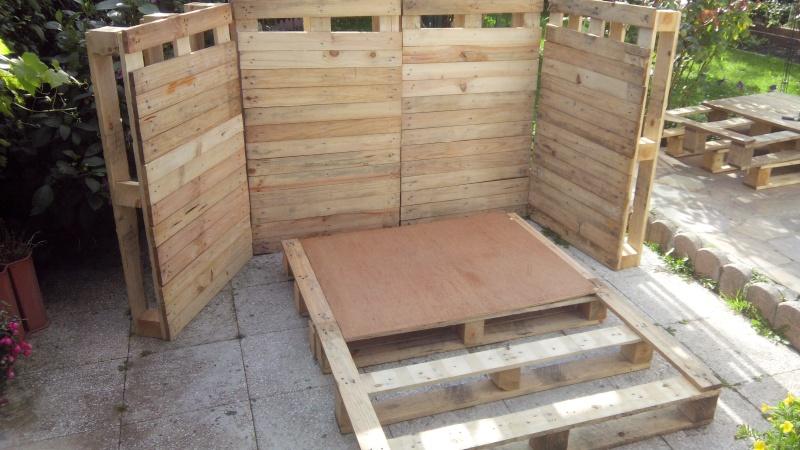 construction niche 210