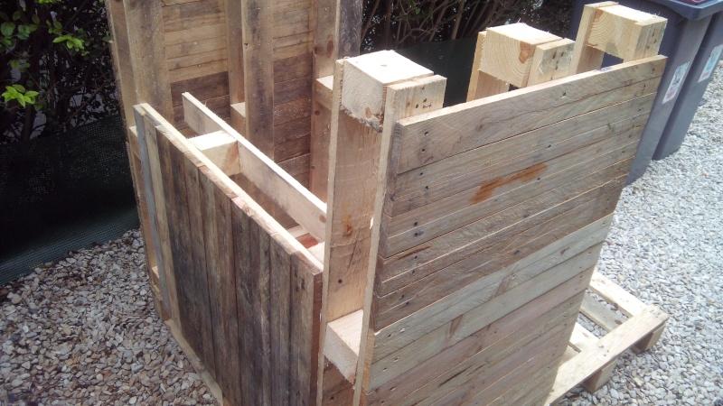 construction niche 410