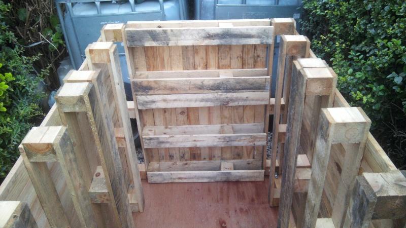 construction niche 610
