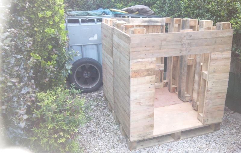 construction niche 710