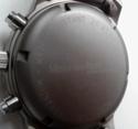 vulcain - [Postez ICI vos demandes d'IDENTIFICATION et RENSEIGNEMENTS de vos montres] - Page 33 Img_2014