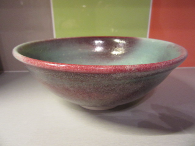 Favourite bowl - who made it? Img_2022