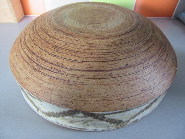Huge bowl unmarked Img_2113