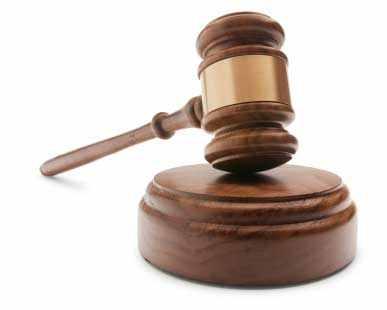 قوانين منتديات شعاع الإيمان - emanray ( يرجى من الجميع الإطلاع عليها قبل المشاركة ) 15892711