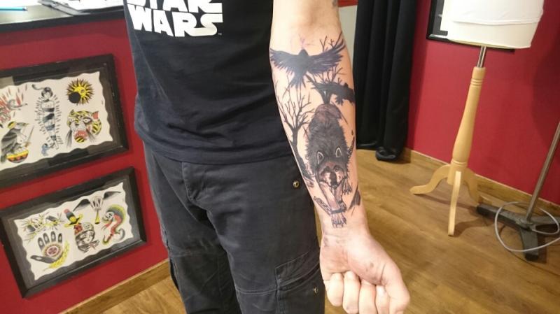 nouveau tatoo de votre serviteur Thorian! Mms_2012