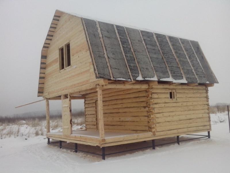 Строительство Дома Img_2012
