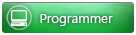 Forum Programmer