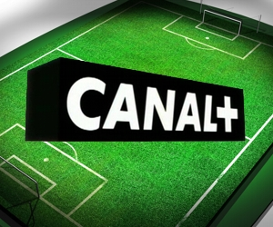 DERECHOS TELEVISIVOS, 2º TEMPORADA Canal_10