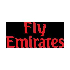 SPONSOR, DESCRIPCION DE OFERTAS Fly_em10