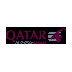 SPONSOR, DESCRIPCION DE OFERTAS Qatar_10