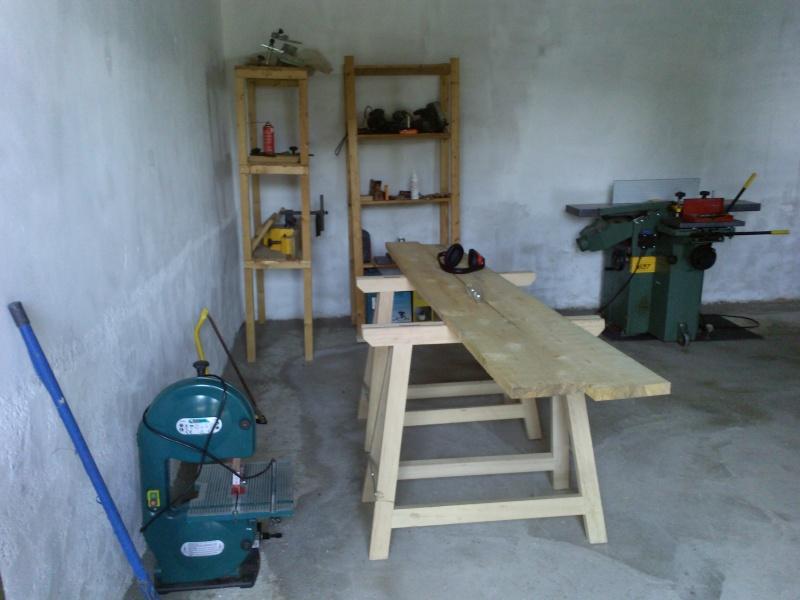 Présentation de mon Atelier Img_2021