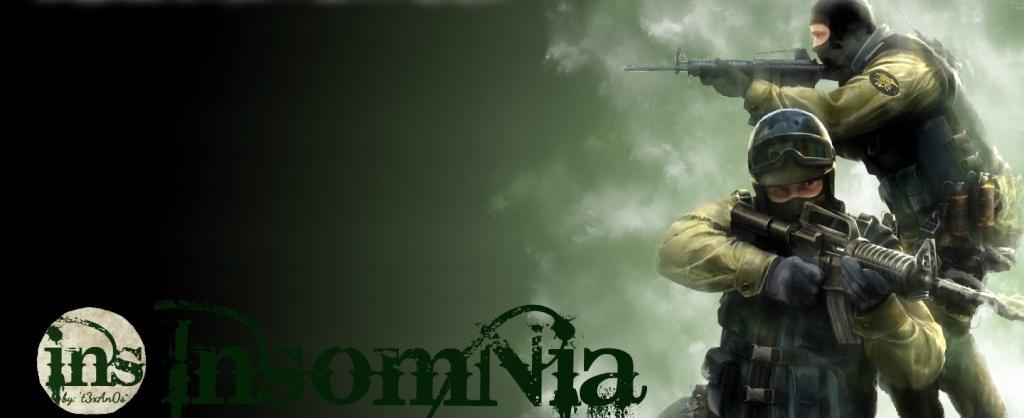 [INS] InsomNia-SP1# .:1000FPS:.