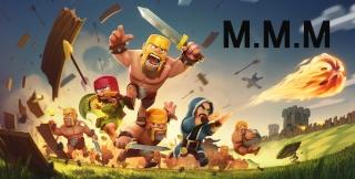 Clan M.M.M.