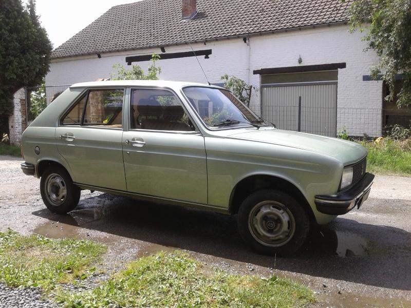 104 GR de Belgique 20140612