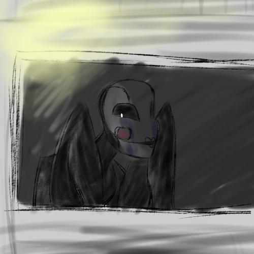 Twilit's Sketchbook - Page 4 Puppet10