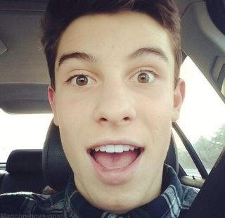 Shawn Mendes Weight and Height, Size | Body measurements Tumblr10