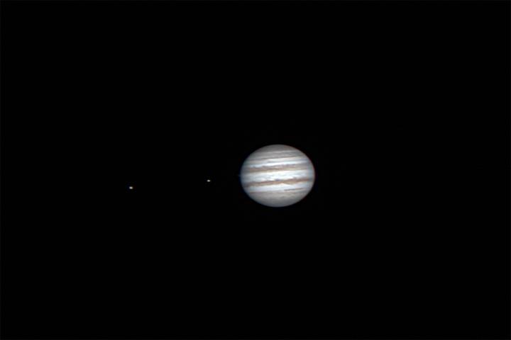 Jupiter le 6 mars 2015 Jup12_11