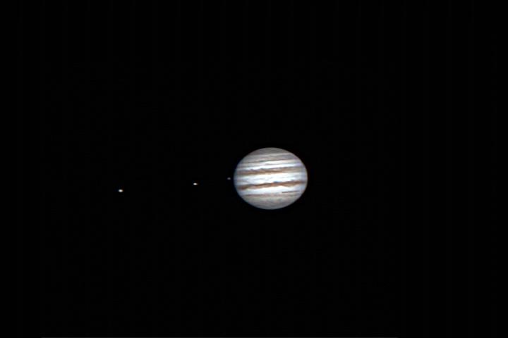 Jupiter le 6 mars 2015 Jup15_10