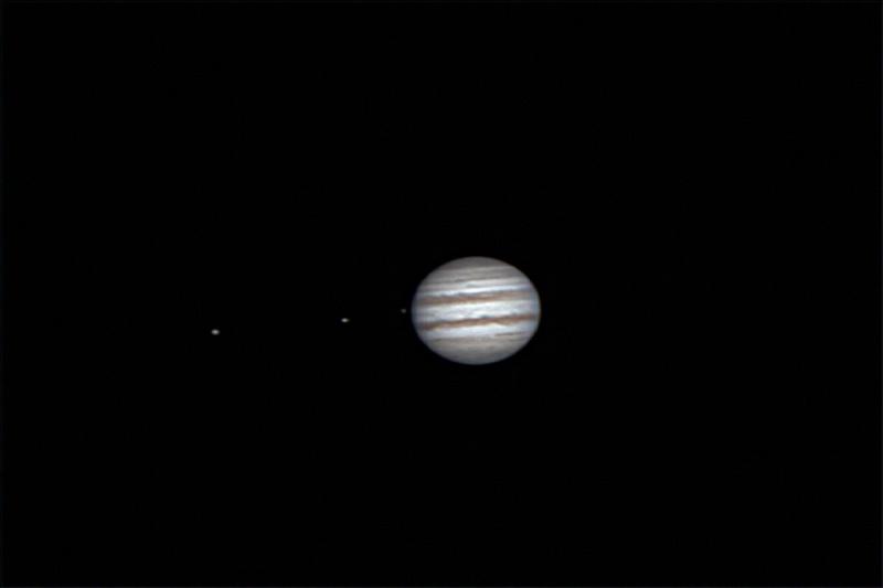 Jupiter le 6 mars 2015 Jup15_11