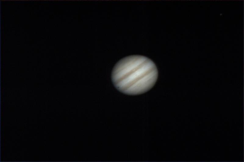 Jupiter le 6 mars 2015 Jup7mr10