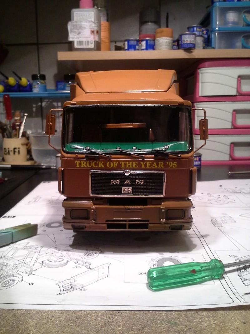 forum les camions - Portail 20150210